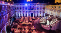 Princess Grace Awards Gala Takes Place in Monaco