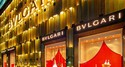 Bulgari to Open Two New Boutiques in China