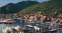 Porto Montenegro: Revamped and ready for its Adriatic opening