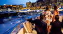 Superyachts.com Host An Evening On Board Allegria