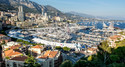 The 2014 Monaco Yacht Show: 24 Years Of Strength