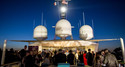 Miami Yacht Show 2015: An Evening On La Pellegrina