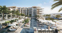 Porto Montenegro Launch Regent Pool Club Residences