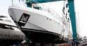 Mangusta 110 Launched By Overmarine Group