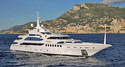 Worth Avenue Yachts Sell Superyacht Bistango