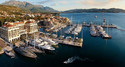 Porto Montenegro Gears Up For First MYBA Pop-Up Superyacht Show