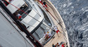 The Perini Navi Cup: Race Day Two