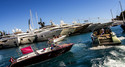 The 25th Monaco Yacht Show Round Up