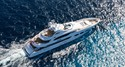 A Closer Look at Life On Board Superyacht Ariadna