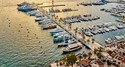 The Second MYBA Pop-Up Superyacht Show Set to Open