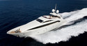 ISA Yachts Sells First Yacht Hull Since Acquisition