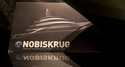 An Exclusive Evening with Nobiskrug in Miami