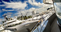 The 57th Fort Lauderdale Boat Show Round Up