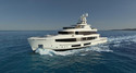 A Closer Look at the Explorer Superyacht Project Atlas