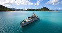New V-Line Motor Yacht Range Arrives from Baglietto