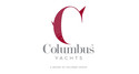 Columbus Yachts Sign 80m Custom Superyacht Project