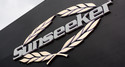 Sunseeker on the Rapidly Advancing Asian Market