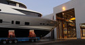 First 44 Fly from Couach Superyacht Line Launched
