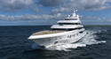 An Industry Insight into the Top 100 Largest Yachts