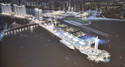 Dubai Harbour: The Biggest Marina Project in the UAE
