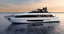 Riva's Latest Sport Yacht Range Arrives on the Market