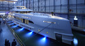 Heesen Launches Project Nova as Superyacht 'Home'