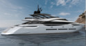 An Exciting New Era for ISA Yachts