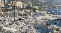 MYS 2017 Preparation Marks Mediterranean Season