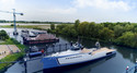 Damen's New Frontiers: A Support Vessel for Discovery