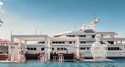 Porto Montenegro: A Yachting Hub Turned World First