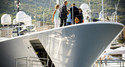 From Summit to Sapphire: The Industry & Glitz of the Monaco Yacht Show