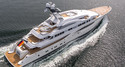 A Mediterranean Debut at MYS: Superyacht Areti