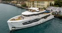 American Owner Heads to Numarine for Latest Explorer