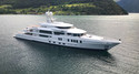 AMELS & DAMEN: Four Global Debuts at the MYS 2017