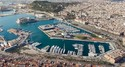 OneOcean Port Vell in Barcelona Acquired by QInvest