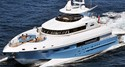 Superyacht Spirit for sale with Ocean
