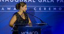 The MYS 2017 Gala: An Evening with the In-Crowd