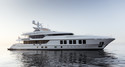 On the Cutting-Edge: Turquoise Superyacht Razan Sold
