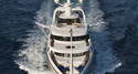 FLIBS Fleet: The Flawless Miami Style of Mine Games