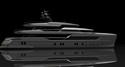 Sanlorenzo Sells Two 44 Alloy Superyacht Projects