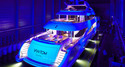Heesen Yachts' Project Alba Hits the Water as VanTom