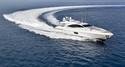 Mangusta 110: A First Choice for American Buyers