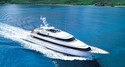 Moran Yacht & Ship Sells Superyacht Madsummer