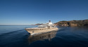 The Must-See Superyachts at the Miami Yacht Show