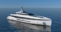 Palumbo Sells Columbus S 50 Superyacht Project