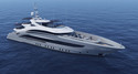 Heesen Yachts Heralds the Arrival of Superyacht Omaha