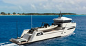 Lynx Yachts Announces Sale of YXT 24 Evolution