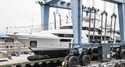 Benetti Launches Eleventh Classic Supreme 132
