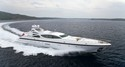 Imperial to Premiere at Cannes Yachting Festival