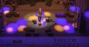 Sting Performs at Annual Ferretti Group Event